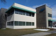 MNP Office Building – Portage La Prairie